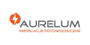 Aurelum