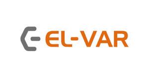 El-Var