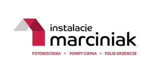 Instalacje-Marciniak