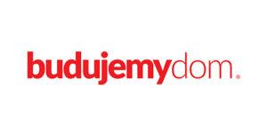 logo_BD_czerwone